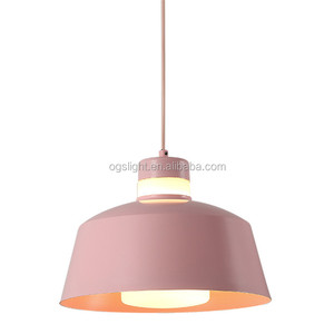 Shenzhen Oriental Kitchen Lamps for Home Pendant Lamp Lighting