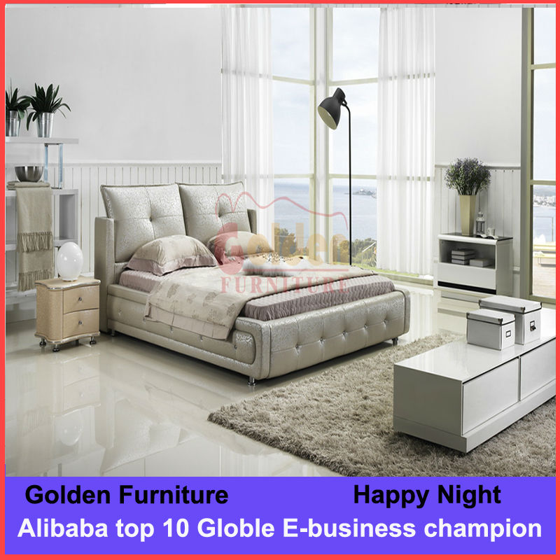Charming Italian Design Bed Frame, Italian Design Bed Frame Suppliers And  Manufacturers At Alibaba.com