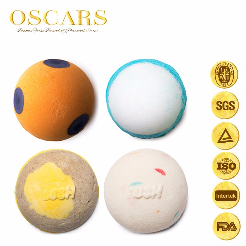 It is a picture of Dramatic Bath Bomb Private Label Suppliers Usa