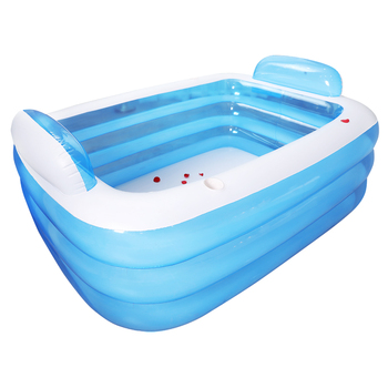 d9a33434b7a6 Lovey Printing Inflatable Kids Bathtub,Portable Small Inflatable Bathtub  For Children & Kids - Buy Inflatable Kids Bathtub,Portable Bathtub For ...
