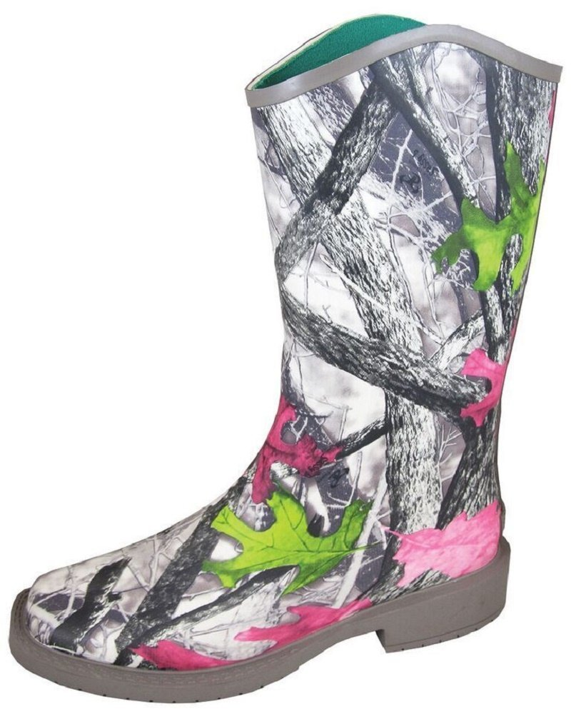 1fd22fe63e1 Cheap Camo Work Boots, find Camo Work Boots deals on line at Alibaba.com