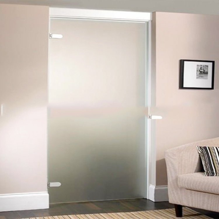 Frosted Glass Interior Doors Buy Frosted Glass Interior Doors Frosted Glass Interior Doors Frosted Glass Interior Doors Product On Alibaba Com