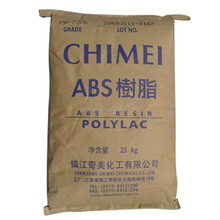 POLYLAC PA-777E CHIMEI ABS engineering plastic raw material, ABS plastic granules,ABS plastic resin