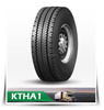 High Quality Car Tyres, trailer wheels and tyres, Keter Brand Car Tyre