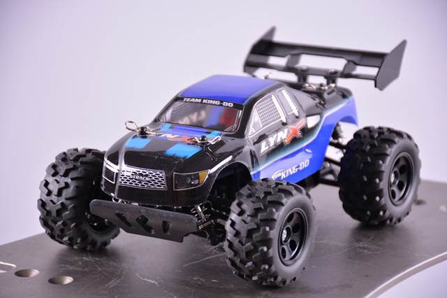 mini monster truck achetez des lots petit prix mini monster truck en provenance de. Black Bedroom Furniture Sets. Home Design Ideas