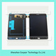 For SM-T715 Galaxy S2 8 inch White LCD Assembly