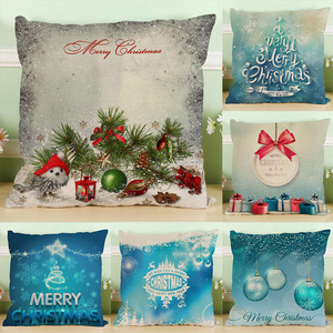 Digital Printing Decorative Throw Pillows Back Cushion Office Chair Sofa Bed Pillows Target Christmas Decorative Pillows