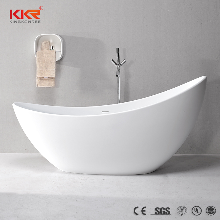 52 Inch Bathtub, 52 Inch Bathtub Suppliers and Manufacturers at ...