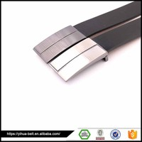 Producer Italy pu man belts leather belts man