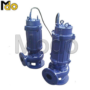 Submersible Pump Philippines, Submersible Pump Philippines