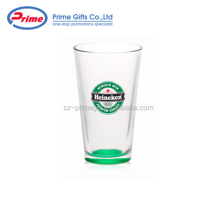 16-oz-herradura-cooler-mixing-glass-0378al-green.png