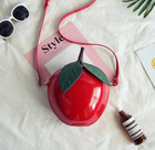 wholesale newest apple single shoulder bag fashion crossbody bag