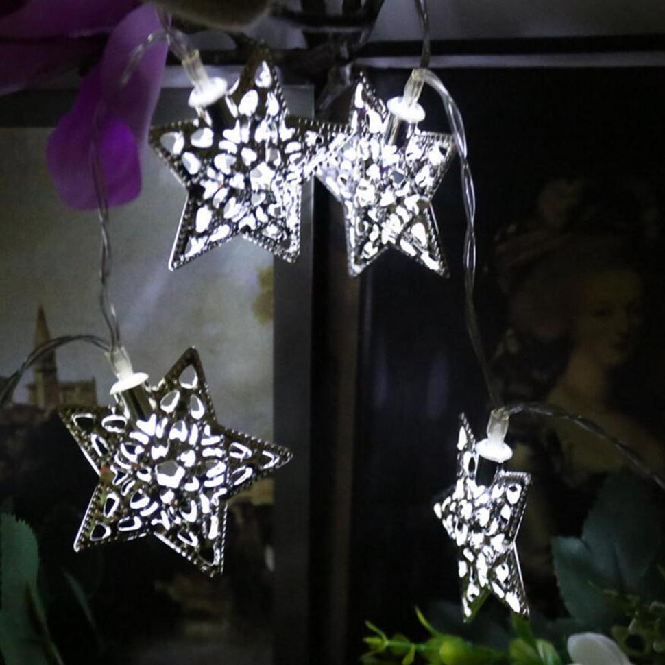 Outdoor christmas star lights outdoor christmas star lights outdoor christmas star lights outdoor christmas star lights suppliers and manufacturers at alibaba workwithnaturefo