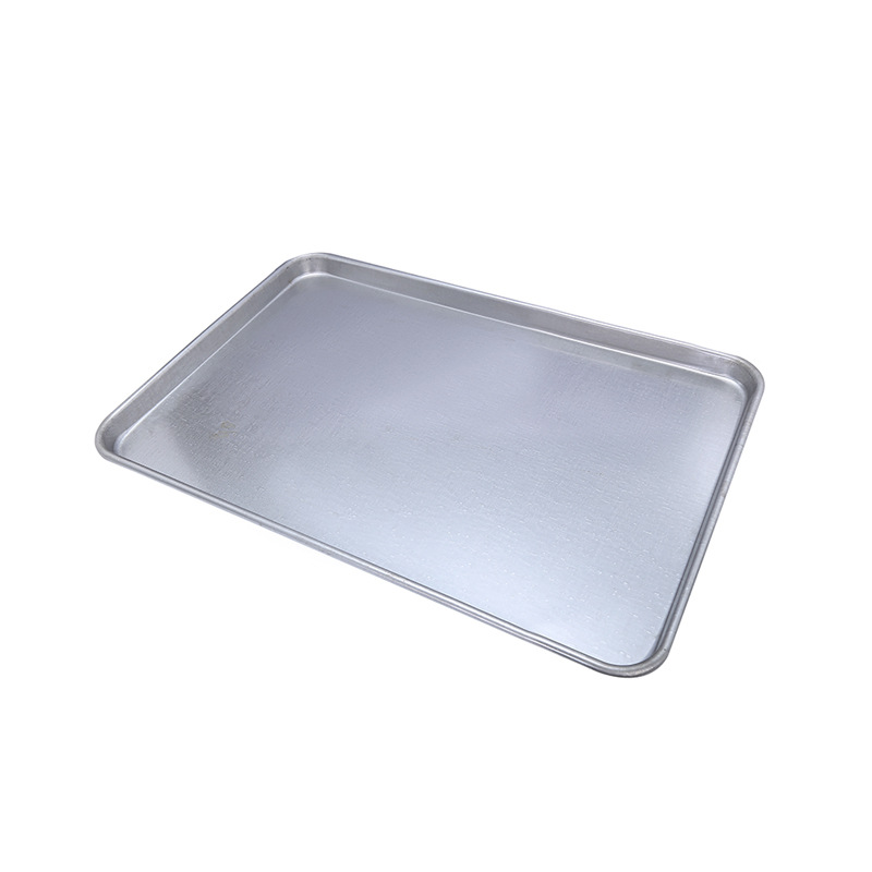 Microwave Bakeware Oven Baking Tray