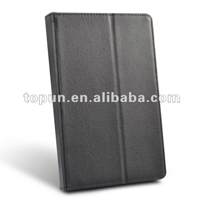 ebook reader leather case for sony kindle kobo nook