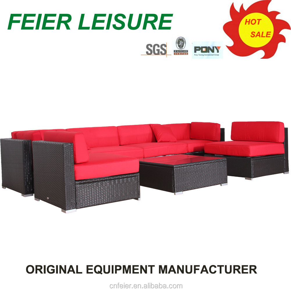 Led Light Up Outdoor Furniture Supplieranufacturers At Alibaba