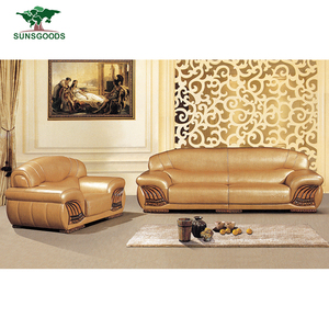 The Leather Factory Sofa, The Leather Factory Sofa Suppliers ...