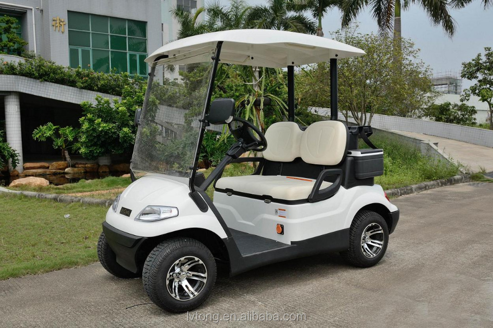 China Mini Golf Car Wholesale Alibaba