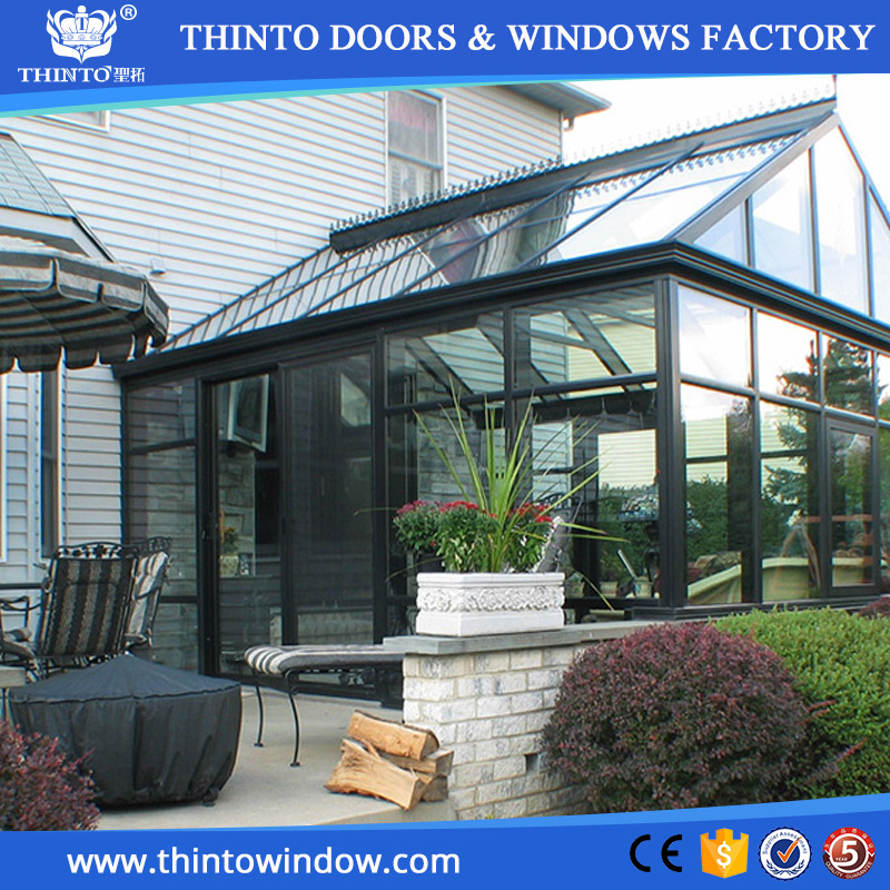 Elegant Portable Sunroom, Portable Sunroom Suppliers And Manufacturers At  Alibaba.com