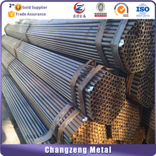 s235 s355 s235jr s355jr galvanized carbon steel pipe properties