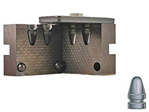 RCBS 82026 Bullet Mould 09-115-Rn Casting Tool