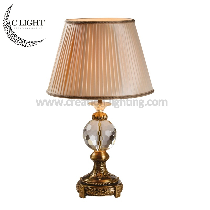 Crystal Chandelier Table Lamp, Crystal Chandelier Table Lamp Suppliers And  Manufacturers At Alibaba.com