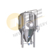 Craft Beer brewery stainless steel 1000l beer conical fermenter , fermentation tank supply , beer unitank