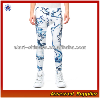 Women Novelty Socks/women White Color Chinese Style Pattern ...