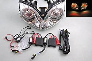 Cheap Cbr600 Headlight Find Cbr600 Headlight Deals On Line At