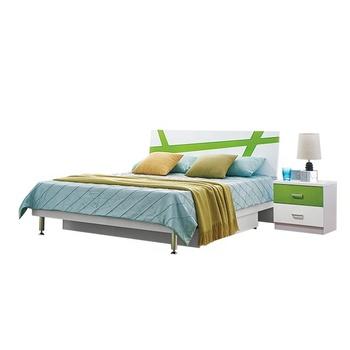 8110# modern kids bedroom set furniture, View boy kids bedroom furniture,  IKS Product Details from Foshan Shunde Shuohao Furniture Company Limited on  ...