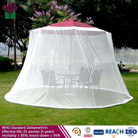 umbrella mosquito net folding gazebo umbrella with mosquito net