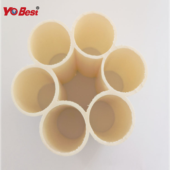 2 inch perforated drain pipe washing machine drain pipe size for water through