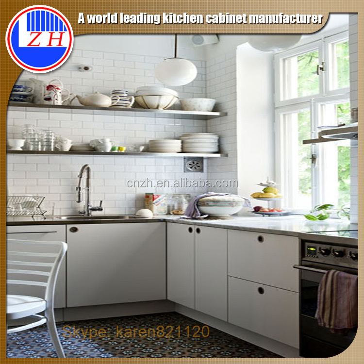 Source Flat Pack Ready Made Small Kitchen Cupboard Price In India Mumbai On M Alibaba Com