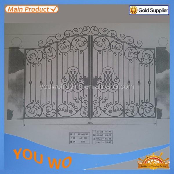 Iron Main Door Designs India. Iron Best Home Main Entrance Door ...