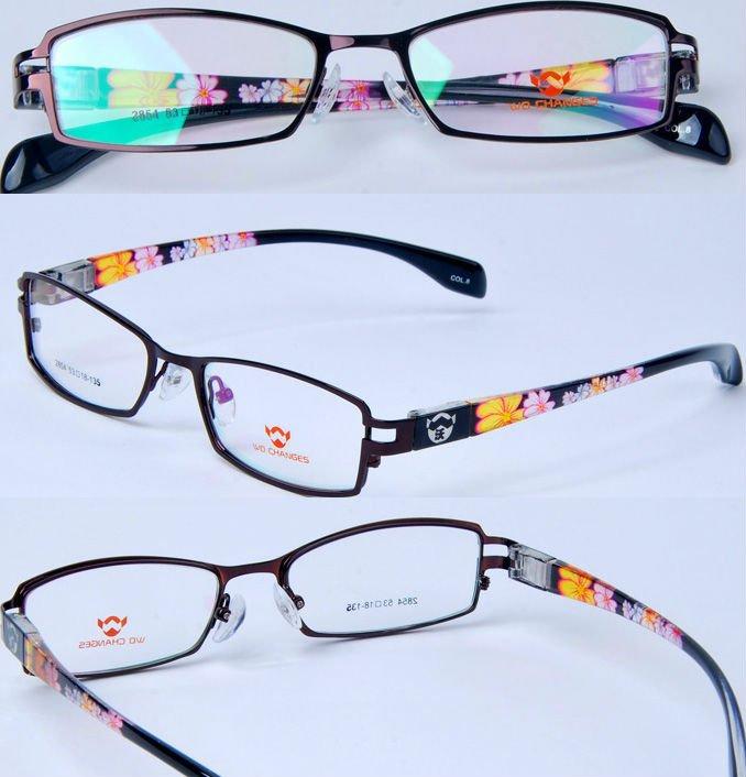 con estilo 2012 gafas de acetato de marcos para los hombres y las ...