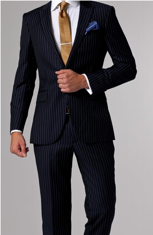 Suits Made In Itali, Suits Made In Itali Suppliers and ...