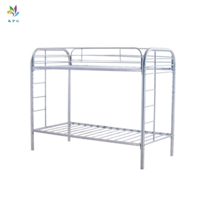 Hot new products industrial metal bunk beds