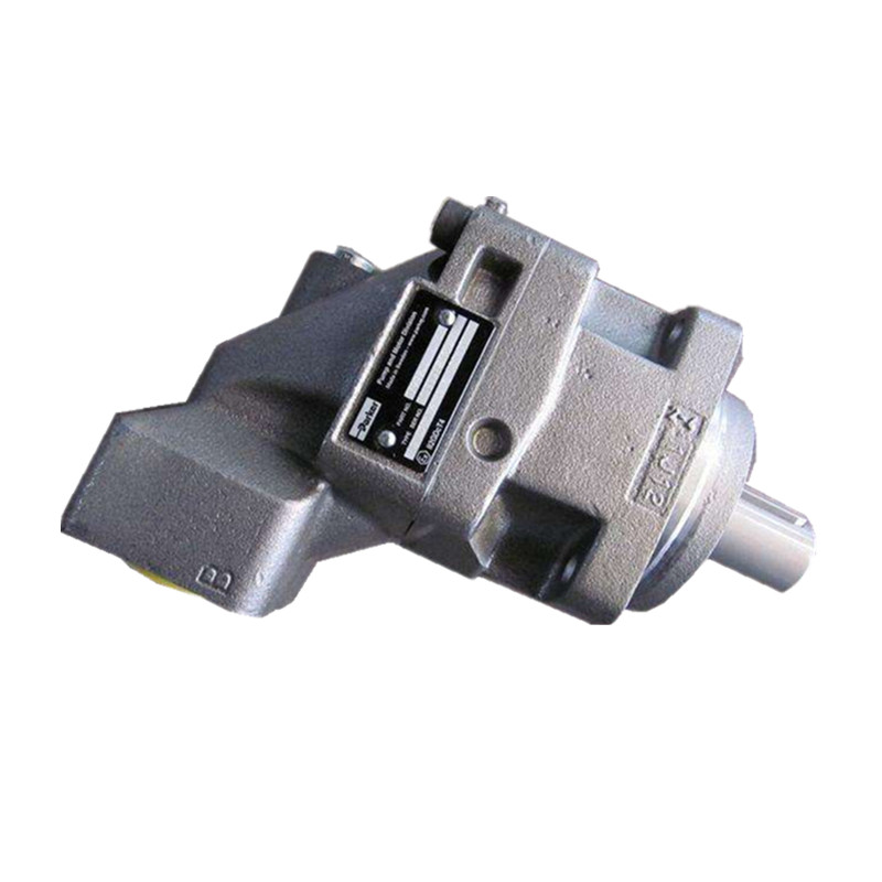 Good quality Parker F11-005-MB-CV-K-209-0000 hydraulic piston motors with good service