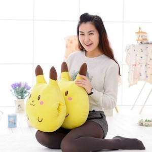 Admirable 2017 Shaped Pp Cotton Soft Cheap Cute Pokemon Plush Stuffed Toy Pabps2019 Chair Design Images Pabps2019Com
