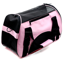 Most popular pet carrier a roo front outward hound dog