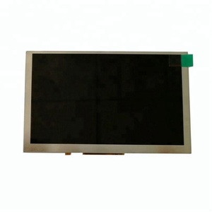 5.0 inch 800*480 tv tuner for lcd monitor