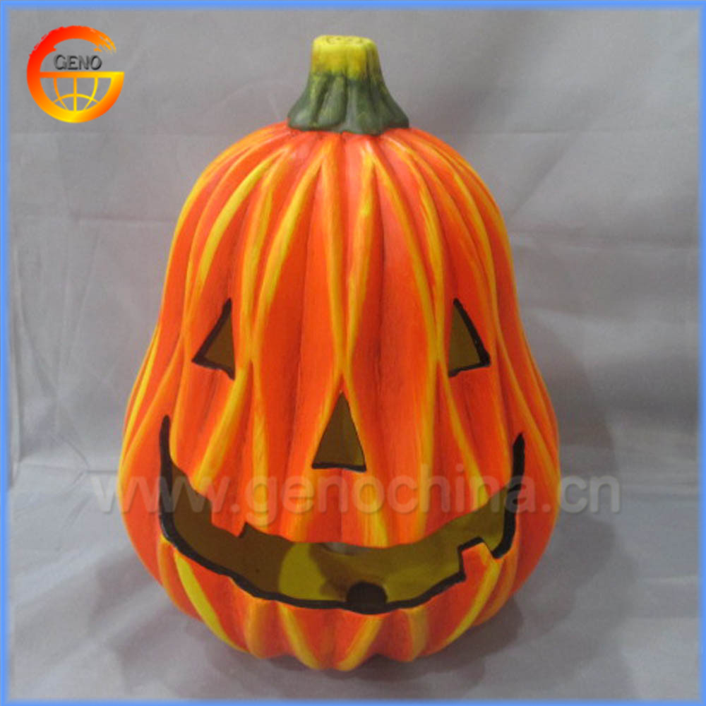 china commercial halloween decorations china commercial halloween decorations manufacturers and suppliers on alibabacom - Commercial Halloween Decorations