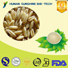 100% Nature high quality Oat extract / Oat Powder