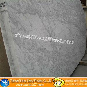 Fast Delivery Natural carrara marble blocks