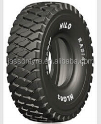 bestselling tire companies quality same as radial otr tire michelin 40.00r57