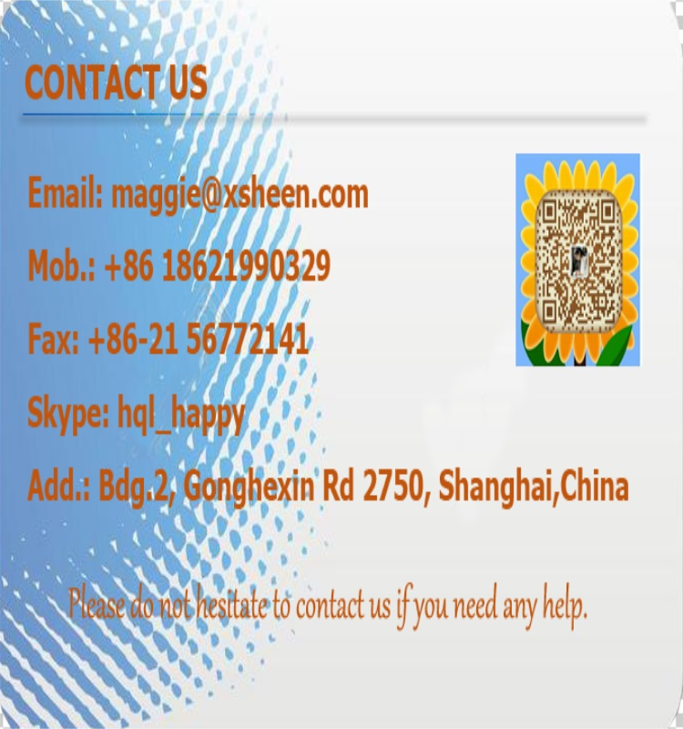 1354 sheet fed die cutting machine, industrial die cutting machine