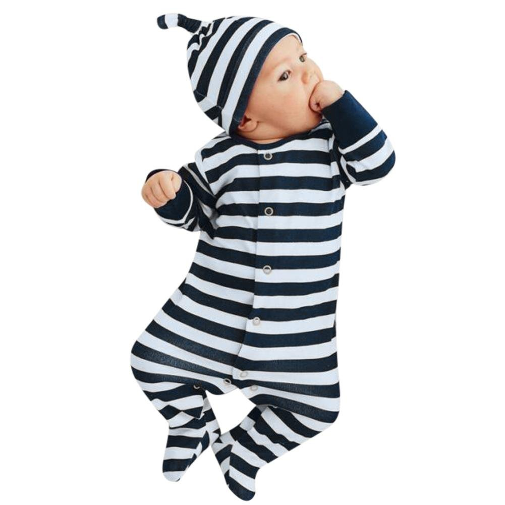 50a9e36665 Get Quotations · Baby Sleepwear Kids Cotton Leg Apart Anti-kick Footed Night  Robe Sleep bag with Hat
