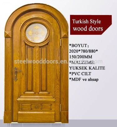 Arch entry interior wood carving door drawing buy wood for Office main door design