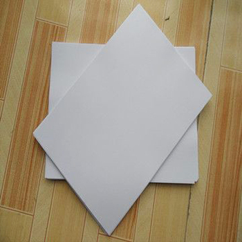 Copy paper cheapest price