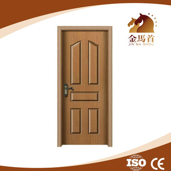Customized modern house room door designs in pakistan for Door design in pakistan